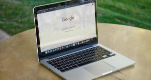 """Qué es la posición """"cero"""" en Google"""