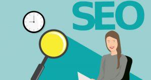 ¿Afectan los comentarios al posicionamiento SEO de una web?