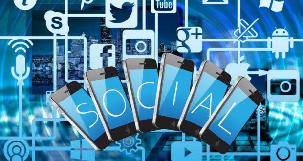 Estrategia de posicionamiento SEO en perfiles online