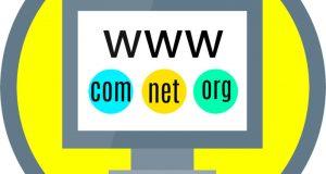 Cómo elegir un buen dominio de Internet