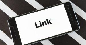 ¿Cómo eliminar enlaces negativos a nuestra web?
