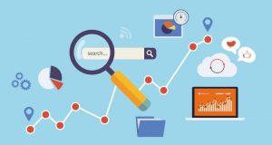 Extensiones de navegador para SEO: Ventajas y desventajas