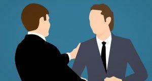 El posicionamiento en los portales de empleo