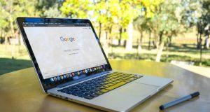 3 formas originales de encontrar palabras clave en Google
