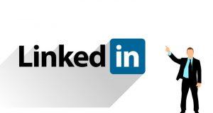 Beneficios de la publicación de artículos en Linkedin