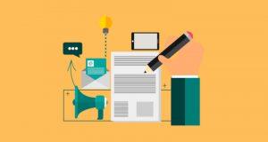 ¿Quién se encarga de la usabilidad en una web?