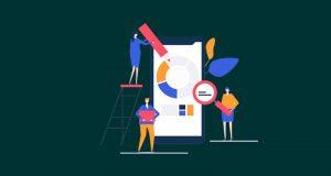 Qué son los Core Web Vitals y cuándo se comienzan a tener en cuenta