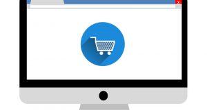 Consecuencias del contenido duplicado en una tienda online