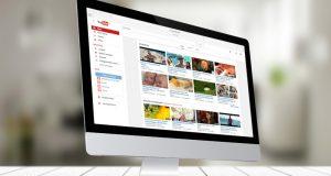 Ventajas SEO de YouTube para tu tienda online