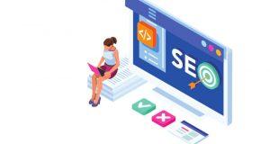 Elige el mejor anchor text para tu estrategia SEO