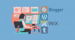 Consejos para escribir un blog corporativo