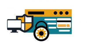 Ventajas y desventajas SEO de usar extensiones de dominio específicas