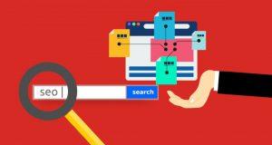 Cómo hacer buen link juice múltiple sin ser penalizado por Google