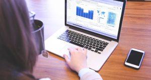 Privacidad de datos de usuarios y posicionamiento SEO