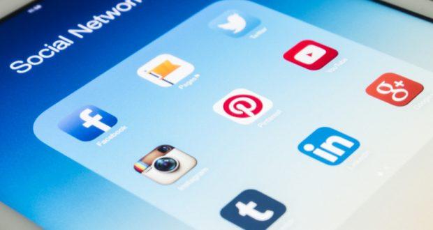 La mejor estructura de naming en social media para SEO