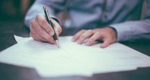 Posicionamiento SEO y palabras mal escritas