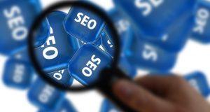 ¿Por qué la gente busca posicionamiento SEO en Google?