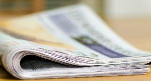 Posicionamiento SEO en prensa de pago
