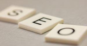 La importancia en tu estrategia SEO del ROI de keyword