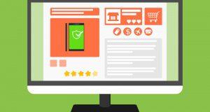 Pasos para el posicionamiento SEO de una tienda online