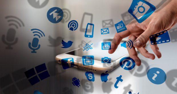 Así favorecen las redes sociales al posicionamiento SEO
