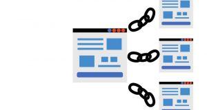 ¿Cómo debería ser el backlink perfecto?