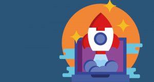 5 pasos imprescindibles en el posicionamiento SEO por contenido temático