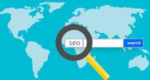 Google anuncia cambios en los títulos de los resultados de búsqueda