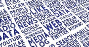 Ventajas SEO de aparecer en medios digitales