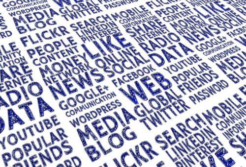 seo medios digitales