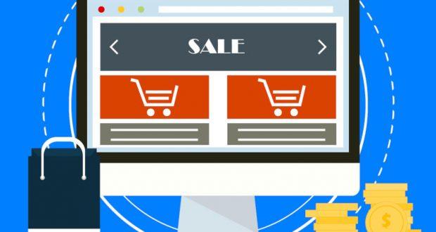 El posicionamiento SEO de tiendas online: Eventos clave del año